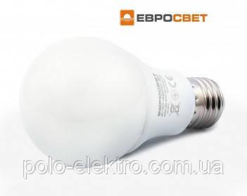led лампы Евросвет купить цена