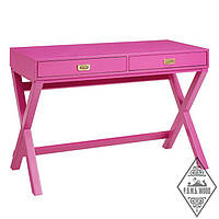 "Письменный стол ""Кэрол"""