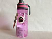 Бутылка для воды спортивная XL-1610
