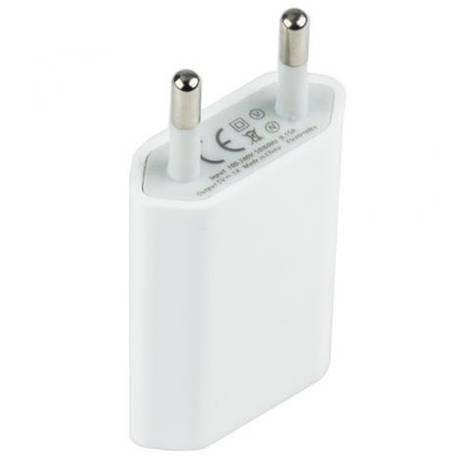 USB зарядное устройство оригинал