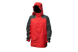 Мужская куртка ветровка Seven Summits АКЦИЯ -40% 54