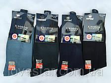 Мужские носки хлопок Medical 41-47