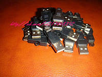 USB к мп 3 плееру