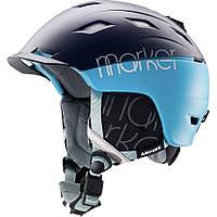 Шлем Marker Ampire Wom 2blockblue-deepnavy