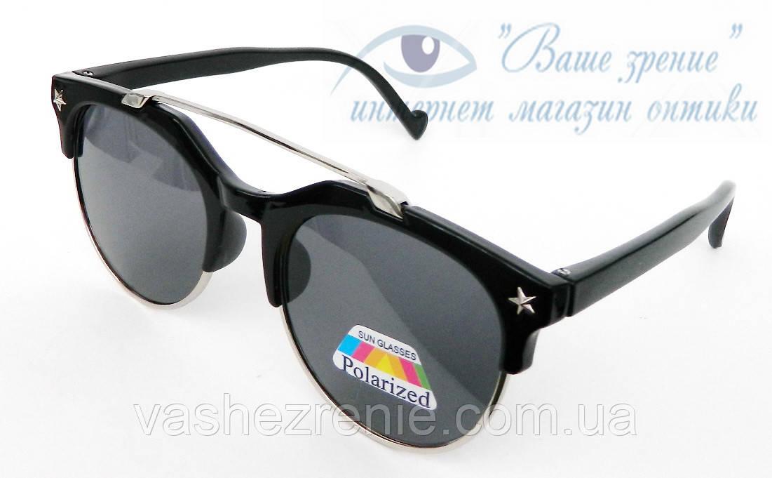 Дитячі сонцезахисні окуляри Polarized C-325