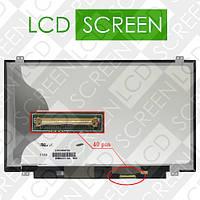 Матрица 14,0 Samsung LTN140AT20 LED SLIM
