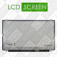 Матрица 15,6 LG LP156WH3 LED SLIM ( АКТУАЛЬНАЯ ЦЕНА! Официальный сайт для заказа WWW.LCDSHOP.NET )
