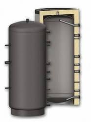 Емкость буферная (теплоаккумулятор) Р 2000л Sunsystem Болгария