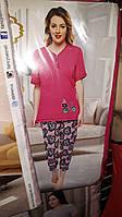 Качественная  пижама,продажа оптом и в розницу