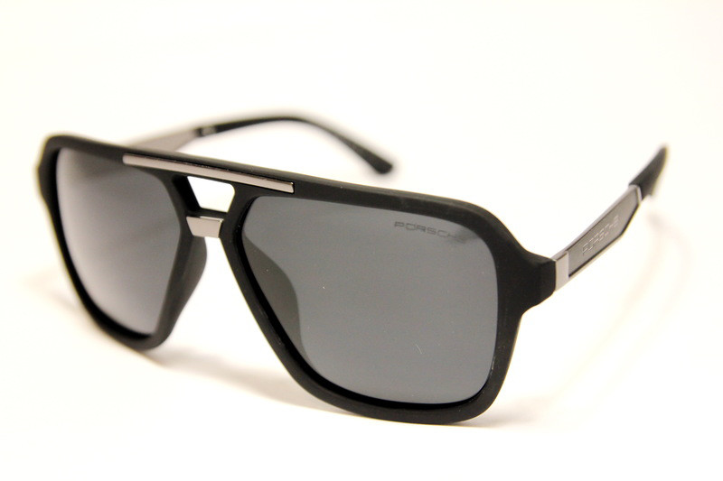 Очки солнцезащитные PORSCHE DESIGN b37a722d15ced