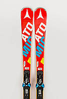 Лыжи Atomic redster MX из Австрии АКЦИЯ -40%