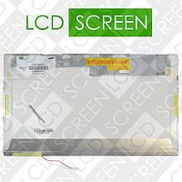 Матрица 15,6  Samsung LTN156AT01-D02 ( Сайт для оформления заказа WWW.LCDSHOP.NET )