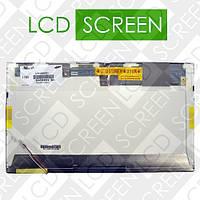 Матрица 15,6 Samsung LTN156AT01-B01 ( Сайт для оформления заказа WWW.LCDSHOP.NET )