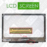 Матрица 17,1 LG  LP171WU6 LED