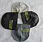 Шапка для мальчика м 6311 р  3-8 лет, разные цвета, фото 2