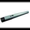 Привод Nice Toona 5016/P для распашных ворот