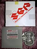 Ремонтный поршень 150сс Suzuki Burgman 12100-21F60-050, фото 2