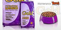 Tuffys Gold Premium Maintenance (Таффис Голд Премиум Майнтенанс) корм для взрослых собак 22,7 кг