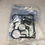 Фильтр масляный заднего редуктора (дифференциала) GM 0403012 0403011 20986573 20946129 20931509 OPEL INSIGNIA Saab Cadillac Buick 4 generation AWD