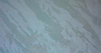 Декоративная штукатурка отточенто - эффект бархата CADORO (Кадора) San Marco Италия