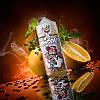 Жидкость для электронных сигарет Jambalaya 100ml Оригинал, фото 3