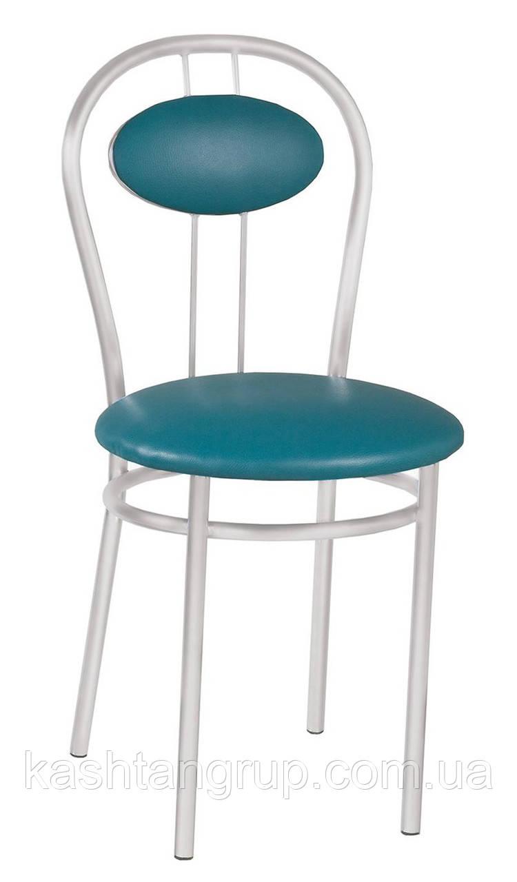 Обеденный стул Tiziano Alu