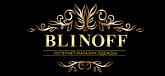 интернет-магазин BLINOFF