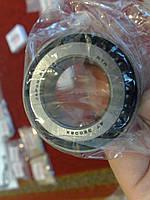 Нижний рулевой подшипник  650сс, фото 1