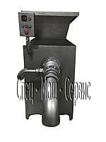 Пресс механической обвалки PSG 1000