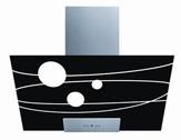 Эксклюзивная вытяжка кухонная WETRO SATE 90