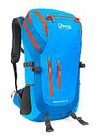 Рюкзак Peme Smart Pack 42 Blue