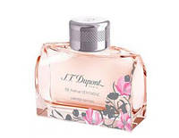(ОАЭ) S.T. Dupont / Дюпонт -  58 Avenue Montaigne Pour Femme Limited Edition 100 мл Женские