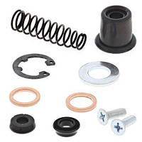 ALL BALLS 18-1001 Master Cylinder Rebuild kit