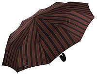 Мужской зонт полный автомат H DUE O 603-2
