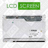 Матрица 14,1 LG-Philips LP141WX3-TLN4 1CCFL NORMAL ( LP141WX3 TL N4, LP141WX3 (TL) (N4) ) WWW.LCDSHOP.NET