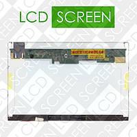 Матрица 14,1 Samsung LTN141W1-L01 1CCFL NORMAL