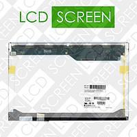 Матрица 14,1 LG-Philips LP141WX1-TLA1 1CCFL NORMAL ( LP141WX1 TL A1, LP141WX1 (TL) (A1) )