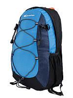 Рюкзак Martes Darm Blue