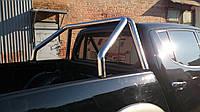Кенгурятники и обвесы для автомобилей, фото 1