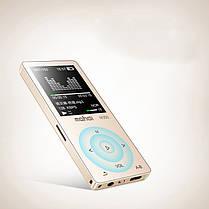 MP3 Плеер Mahdi M350 8Gb Золото, фото 2
