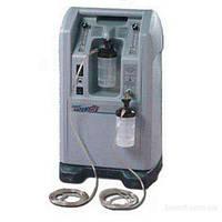 Кислородный концентратор NewLife Intensity 10 (США)