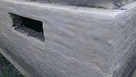 Утепление, гидроизоляция методом напыления пенополиуретана (ППУ)