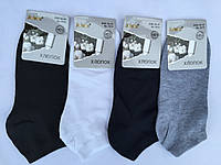 Мужские носки спорт jujube хлопок  40-47