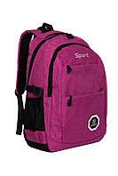 Рюкзак 8418 Sport