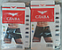 Мужские боксеры бамбуковые «СЛАВА» XL-4XL, фото 6