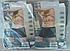 Мужские боксеры бамбуковые «СЛАВА» XL-4XL, фото 7