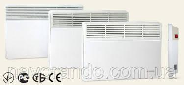 Электроконвектор «Термия» ЭВНА-1.0 С (влагозащищенный)