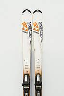 Лыжи Fisher XTR Motive из Австрии АКЦИЯ -40%