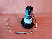 Двигатель кофемолки в сборе 230V б/у