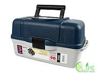 Ящик для рыбалки, Aquatech 2703, фото 1